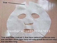 черный жемчуг маска происхождение правда моя красавица дневник маска для лица 10 шт. / коробка