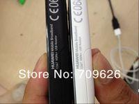 100% оригинал для Huawei e367 HSPA + и 4 г УСБ модем 28.8 немного разблокирован и новое
