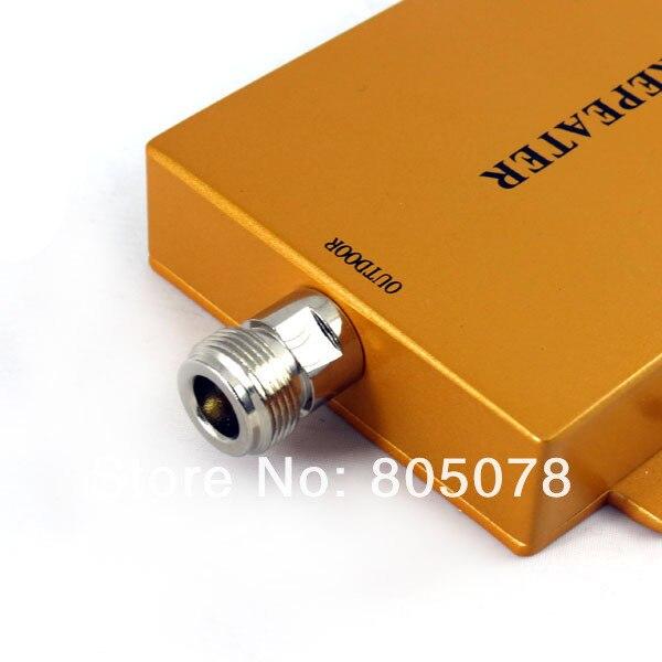 DCS 1800MHz (7).JPG