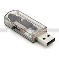 12 в 1 разъем USB кабель кабель ключ для фмс Г4 / Г4.5 / г5 XTR и вертолет авто 3084