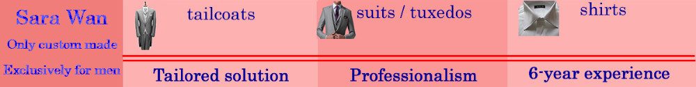 999277454 801 Men Suit Men Tuxedo Custom Made Wedding Suits For Men 2018 Tailored Light Navy Blue Mens Suits With Pants Costume Homme Mariage