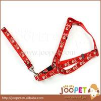 череп печатные продукт товаров для домашних животных собак проводки и приводит соответствия нейлон кошка собак проводки бесплатная доставка