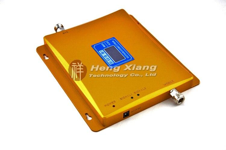 DCS+GSM-g-2