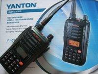 оптовая продажа + гарантия сроком на один год + 199 каналов янтон т-300plus любитель рация