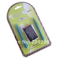 850 мач батарея для ipod3 3-го поколения для iPod 3-го поколения 3 г + инструмент