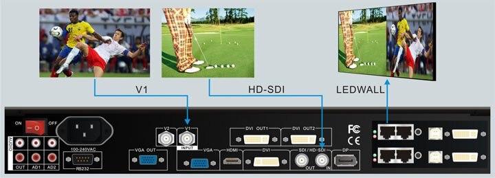 lvp603s application-2.jpg