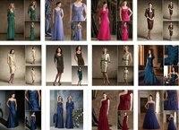 2011 бесплатная доставка, оптовая продажа цена, новый свадьба / / мать невесты платье, с коротким рукавом платье-линии, длиной до пола, зеленый пальто md186