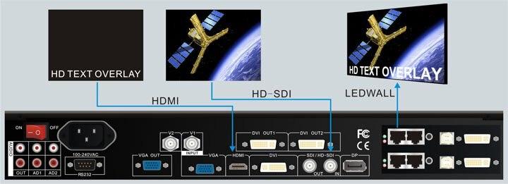 lvp603s application-3.jpg