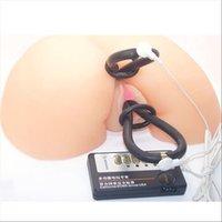 toleto женский сократится физические смарт-термоусадочная вагинальный кольцо богородицы регенерации затянуть вагинальный секс игрушки для женщин электрическим током вибратор