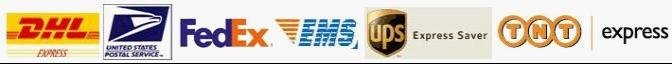 2pcs/Lot KOSO Universal Motorcycle Handblebars RearView END Mirror 8mm/10mm/anti-clockwise Thread Free Shipping