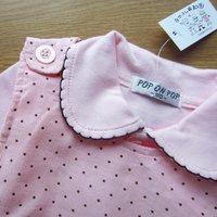 девушка юбка с футболка с шляпа детские костюмы