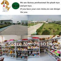 плюшевые медведь КПП RK, RK бесплатная доставка, малыш игрушки, школа № мешок, подарок для детей, сын подарок, девушка подарок