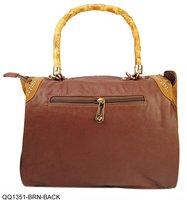 4 цвет мода звезды милая женская сумки с цветными блоками обвинение кожа сумка мода на Rene бесплатная доставка / qq1351