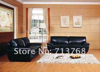 современная мебель/Got кожа/ткань диван/угловой диван/section mcno688