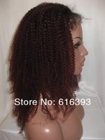 полный шнурок волосы еще парк Бразилии дев afro входа #1bt99j парк фронт шнурка 100% волос еще парк для афро-американцы