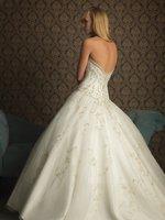 бесплатная доставка - - новый амброзия свадебное платье свадебное платье свадебное платье свадебные платья большой размер ХХ1