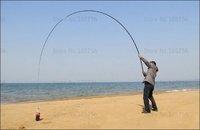 15 150 6$, 3 м длина для рыбалки стержень 12 раздел, для рыбалки полюс для рыбалки стержни корпуса sg13