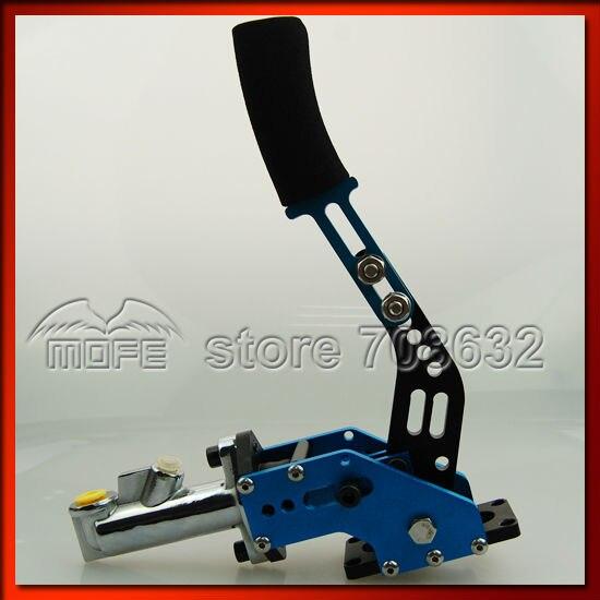 Universal Drift Rally Hydraulic Handbrake Hand Brake DSC_0924 (2)