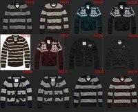 бесплатная доставка новое постулат мода бренд мужской свитер весна осень кардиганы