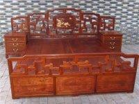аннато архаизмы мебель