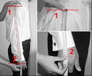 Men's Tailor Made Black Suit Sets Wedding Dress Suit Classic Groom Wear Tuxedo Jacket With Pant(Jacket+bowtie+Pant) 18