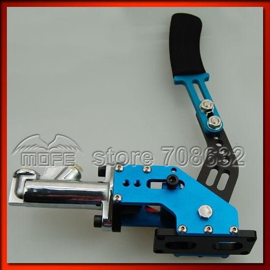 Universal Drift Rally Hydraulic Handbrake Hand Brake DSC_0925 (2)