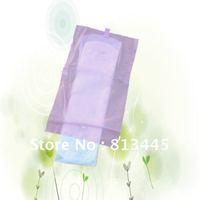 супер-мягкие гигиеническая прокладка высокое качество дешевой цене