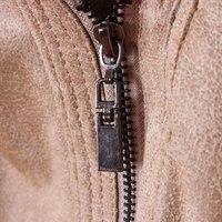 бесплатная доставка кожа плечами большой динамический диапазон меховой одежды женщина с длинным рукавом с Корк клетку куртка заклепки PU