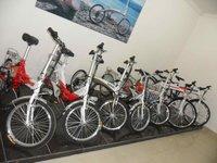 складной электрический велосипед стандарт экспорта дешевой цене бесплатная доставка 240 вт / 20 дюйм электрический горный велосипед