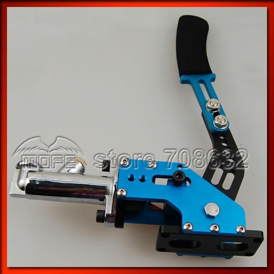 Universal Drift Rally Hydraulic Handbrake Hand Brake DSC_0926