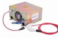 40 Вт углекислый газ лазер гальванических питания для 40 Вт / 35 Вт углекислый газ лазер / Grave / res машины, 220 в / 110 в