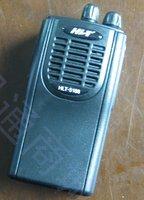 увч портативной рации домофонных радиотелефон болтливый hlt5188