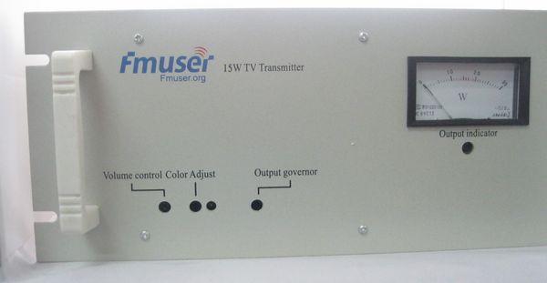 15w tv transmitter 2.jpg