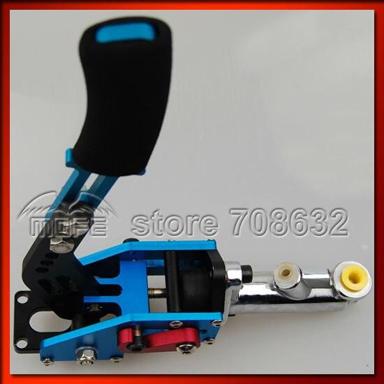 Universal Drift Rally Hydraulic Handbrake Hand Brake DSC_0927 (2)