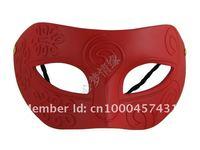 бесплатная доставка новый ну вечеринку маска / хэллоуин маска