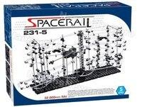 новое пространство для полотенец искривление пространства spacerail уровень 2 3500 мрамор - д ' ивуар комплект развивающие игрушки