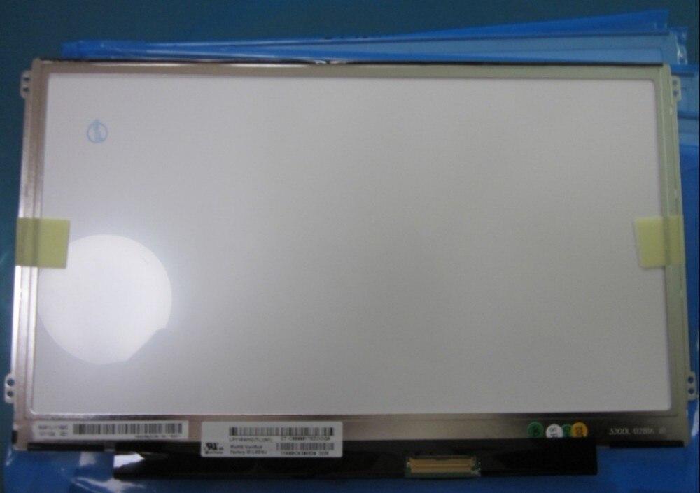 LAVASTOVIGLIE Beko elemento radiante e termostato DL1243APW DL1243S DL1243W DMS3511