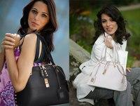 новый стиль Европа большого стиля из натуральный кожи сумки, оптовая продажа мода Costa сумка, сумка для ноутбука женщины теплые