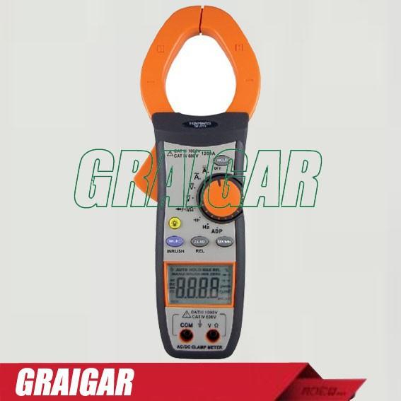TM-3014
