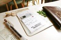 версия мода владельца паспорта обложка для паспорта необходимо бесплатная доставка оптовая продажа