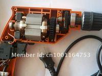 Электрическая дрель 500 10