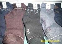 оптовая продажа - завод сразу мужские свободного покроя хлопок носки-спортивный нью-охвата 40 шт. = 20 пар