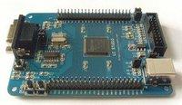 Cortex-м3 рукоятки stm32f103rbt6 разработки