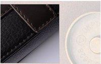 имя бренды портфель мужчины кожаные сумки конструктор бренд мода сумочка сумка мода портфель