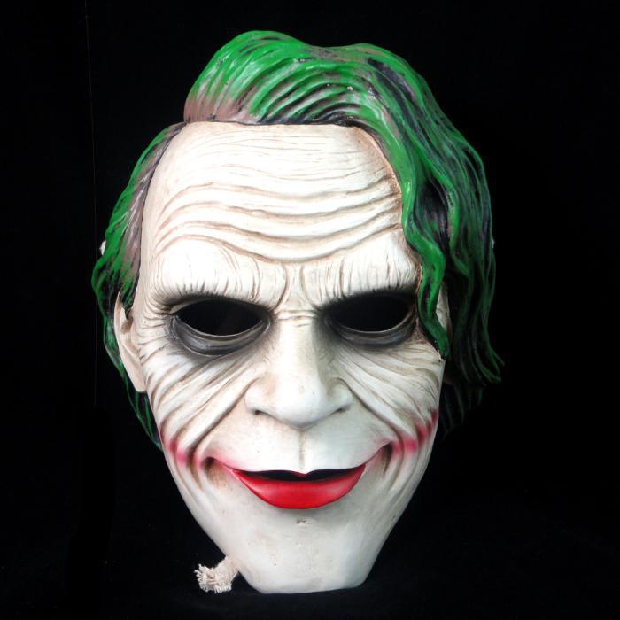 Ev Ve Bahce Ten Parti Maskleri De Free Shipping Boutique Resin