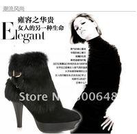 э-339-9 ] очень высокий кабель platforma колики на голове моль с повар женщина ботинки опт и Роза