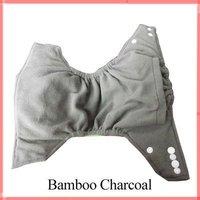 babmoo ткань план следующих 20 шт. + 20 шт. 5 медленный ул бамбук вставки