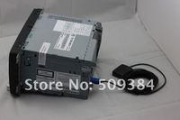 бесплатная доставка мини ГПС антенна факра блока питания rns2 системы-e мфд 2 Фольксваген спутниковой навигации 5 м