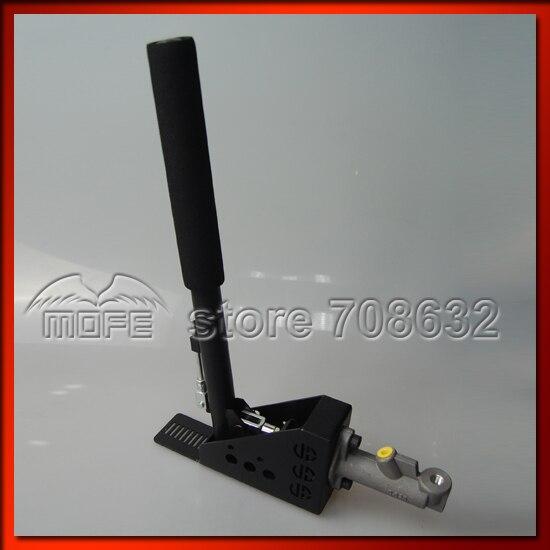 0.625 inch Master Cylinder Vertical Drift Rally Handbrake Hand Brake Hydraulic E-brake DSC_0220