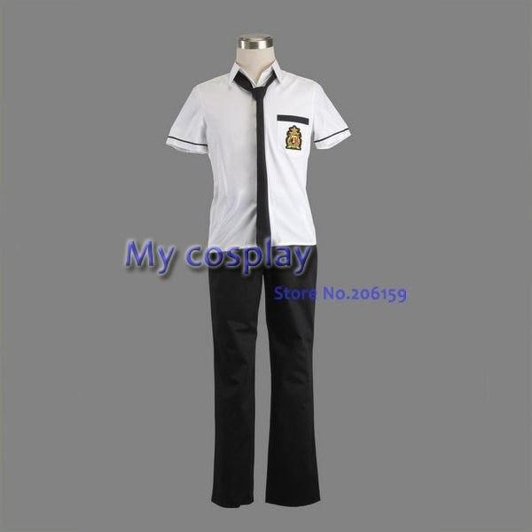 Speciale Kostuums Heren.Us 42 21 10 Off School Uniform Kostuum Top Japanse School Heren Uniform Kostuum Verkoop Freeshipping In School Uniform Kostuum Top Japanse School